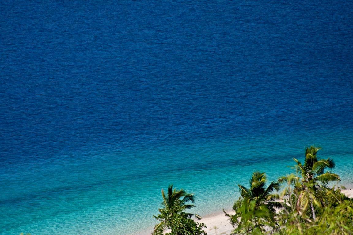Die Parfüminsel Nosy Be im Norden von Madagaskar