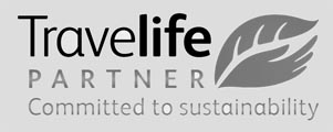 Travellife Partner Logo